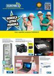 Leták - 12580