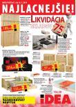 Leták - 14312