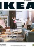 Akčné letáky Ikea 3