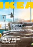 Ak�n� let�ky Ikea