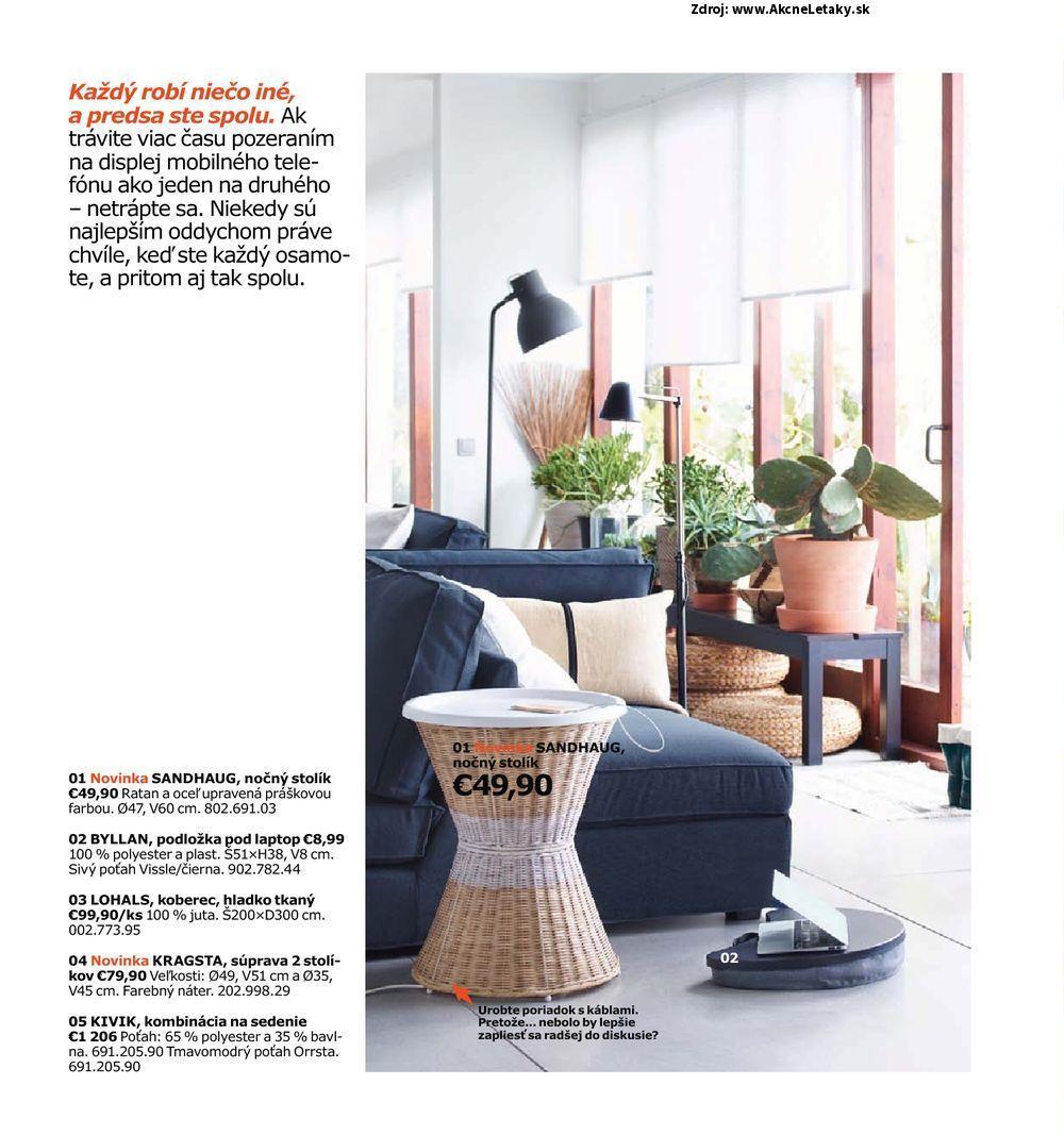 ikea let k strana 94 do 31 8 2016 ak n let. Black Bedroom Furniture Sets. Home Design Ideas