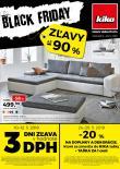 Leták - 14340