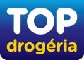TOP Drogéria